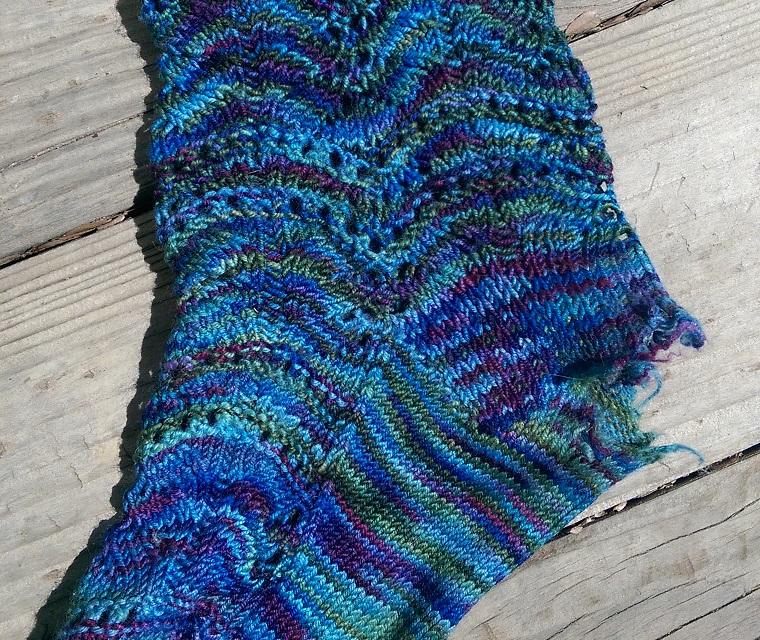 Knitting Patterns Heel Less Socks : Linda Kopp   Yarn, Books & Roses