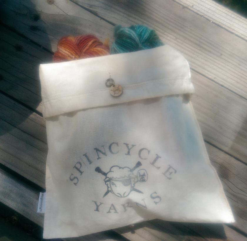 Yarn kit