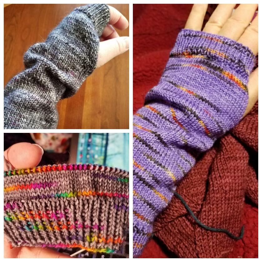 Free Pattern Yarn Books Roses